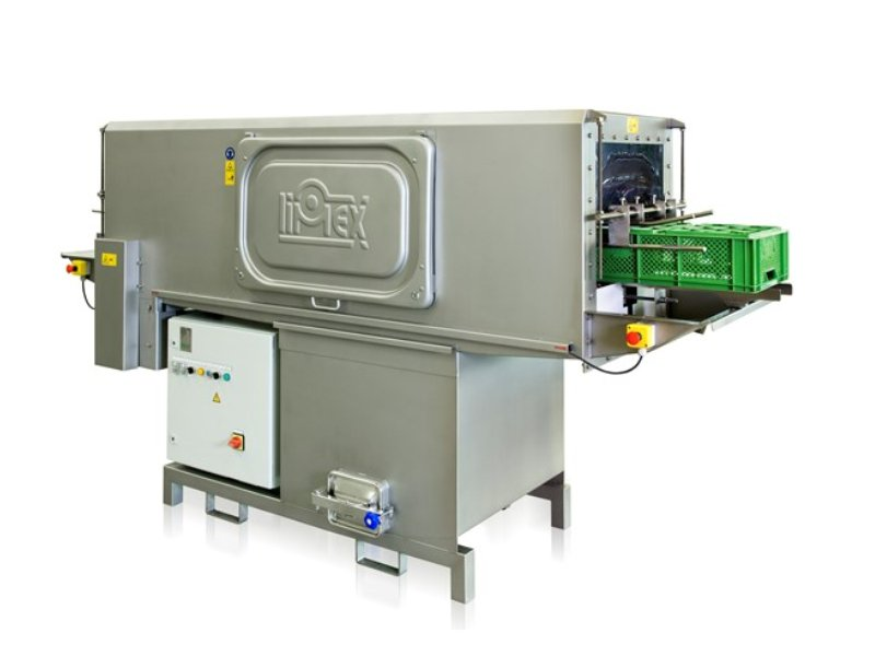 T1500E Standard
